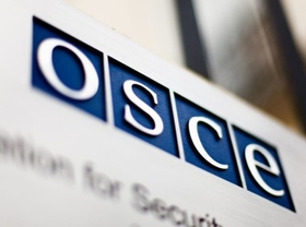 Meeting the OSCE