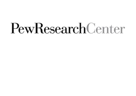 Pew research on Jewish Americans