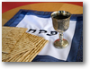 Seder Night becomes Data Night
