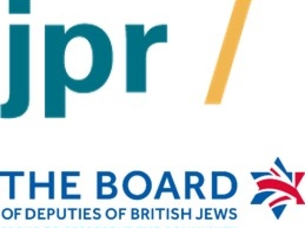 Board of Deputies and JPR forge new alliance