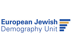 European Jewish Demography Unit