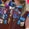 Why avoiding the Girl Scouts is a 'sane, balanced' move